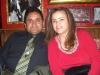 dr_torres-y-esposa-020